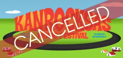 kanrocksas-cancelled