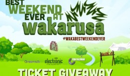 waka-ticket-giveaway2
