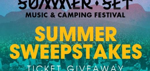 summerset-giveaway