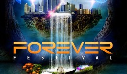 forever-festival-michigan-header