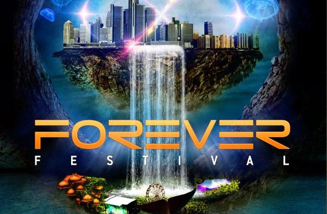 forever-festival-michigan-header