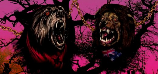 hounds-of-hell-tour-header