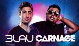 3lau-carnage-tour-header