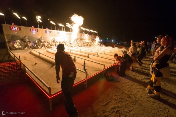 Burning man 2013 2 NEIL GIRLING