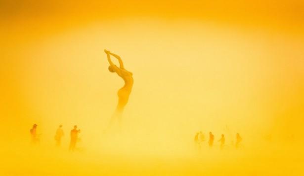 Burning man 2013 23 TREY RATCLIFF