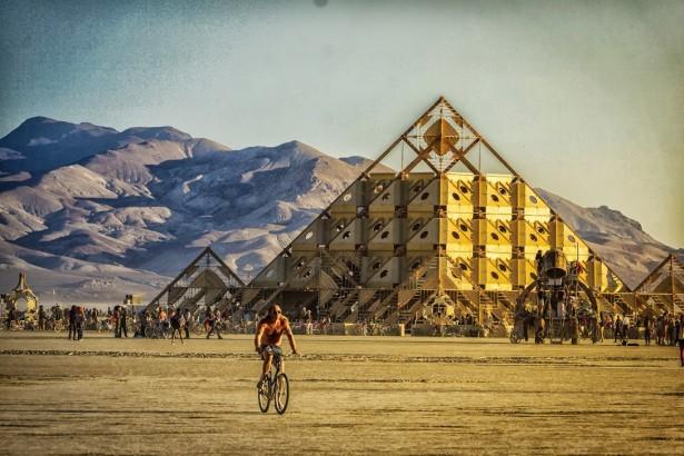 Burning man 2013 26 DAVE RIMINGTON