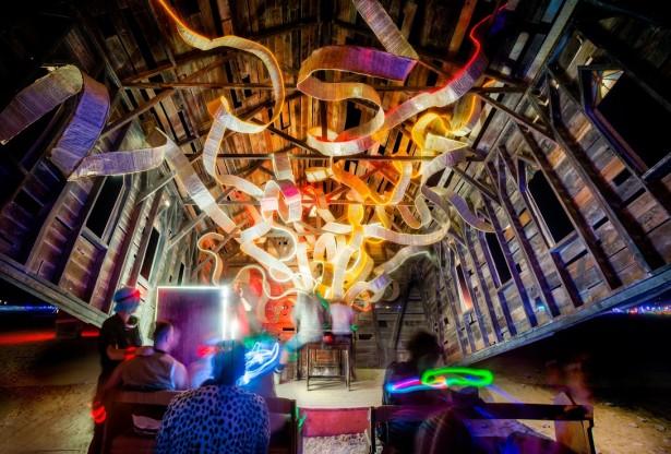 Burning man 2013 28 TREY RATCLIFF