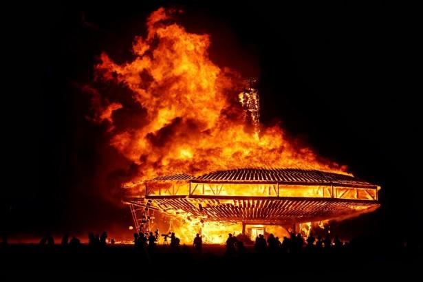 Burning man 2013 36 ADAM BACCHUS