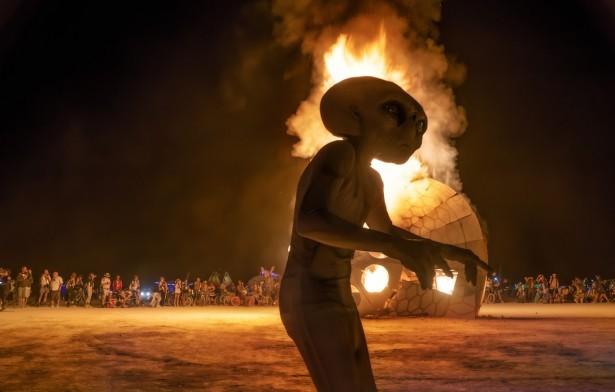 Burning man 2013 42 TREY RATCLIFF