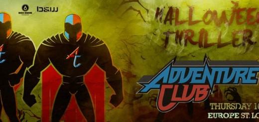 adventure club st louis header
