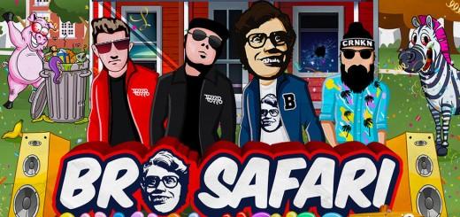 bro-safari-animal-house-tour-header