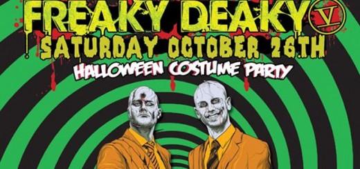 freak-deaky-night-2-header