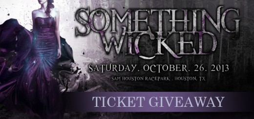 something-wicked-giveaway-header-2013