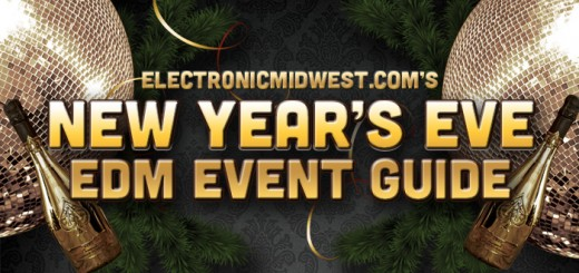 NYE-Event-Guide-Header-2013