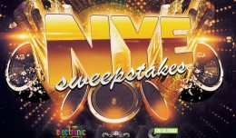 2013-nye-sweeps-header-instacrop