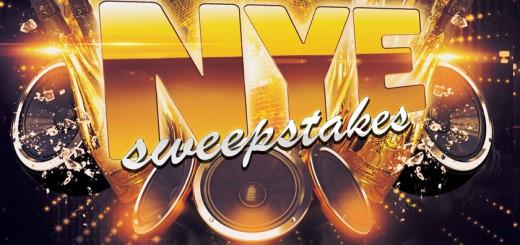 2013-nye-sweeps-header-instacrop