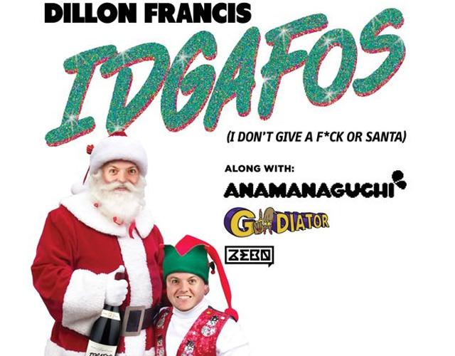 dillon-idgafos-chicago