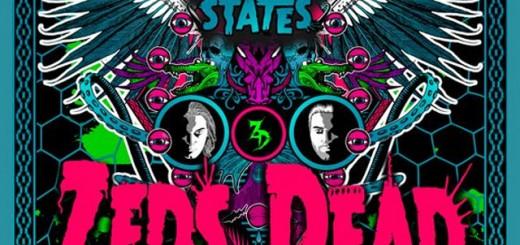 zeds-dead-dec-27-giveaway