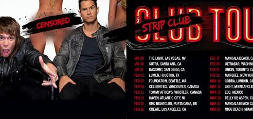 SB USA CLUB TOUR DATES FB COVER4