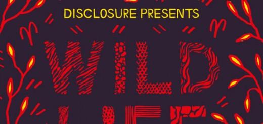disclosure-wild-life-series