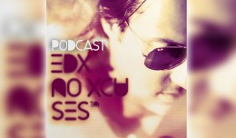edx-no-xcuses-podcast-header