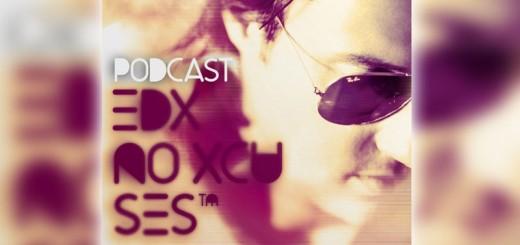 edx-no-xcuses-podcast-header