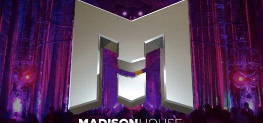 madison-house-aeg-acquisition-header