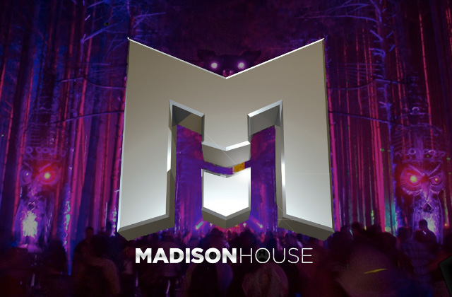 madison-house-aeg-acquisition-header
