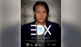 edx-studio-paris-giveaway-header