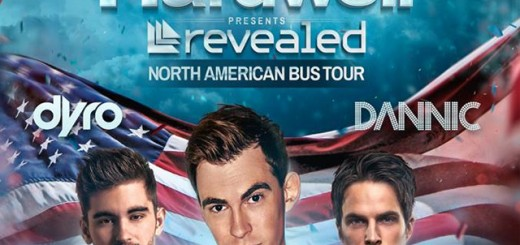 hardwell-bus-tour-header2