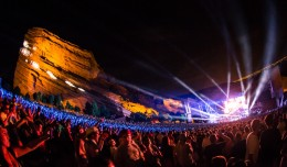 red rocks rukes