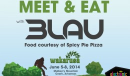 3lau-meet-eat-web-header