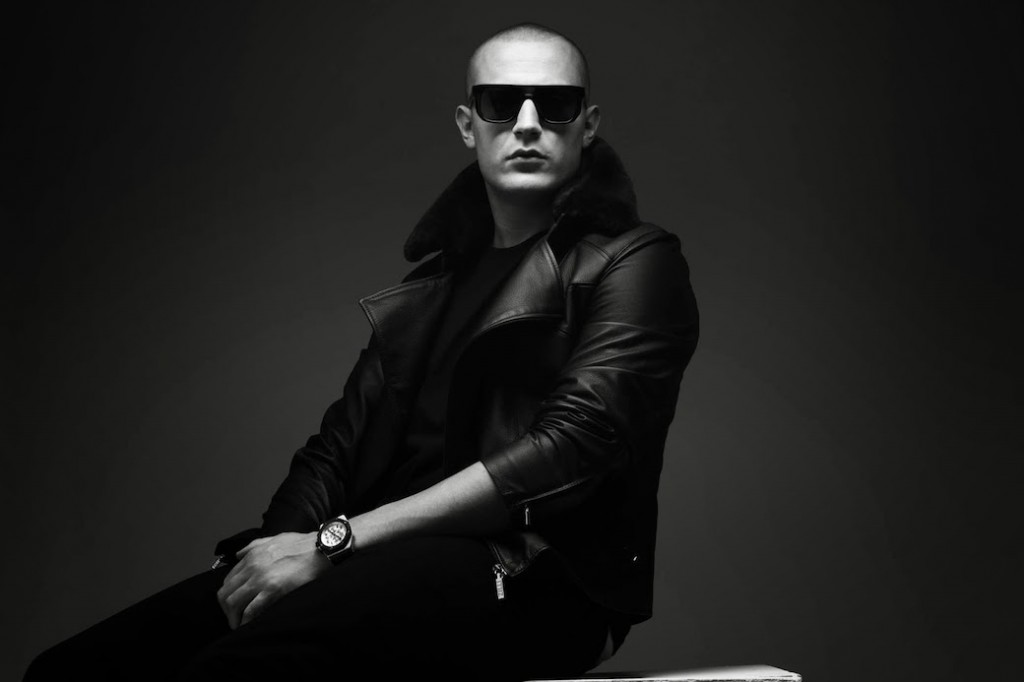 DJ-Snake-music-news-tour-dates