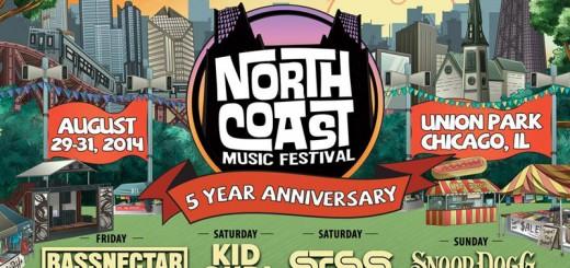 ncmf-header-2014