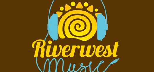 riverwest-header
