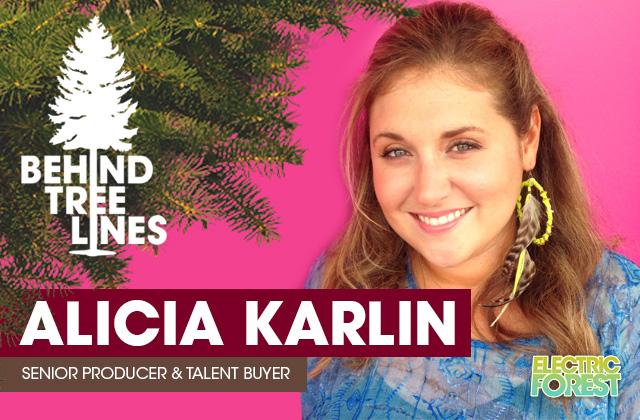 alicia-karlin-profile-pic