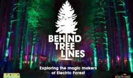 behind-tree-lines-header