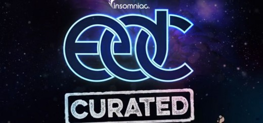 edc-curated-header