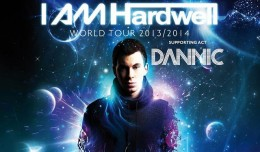 i-am-hardwell-north-america-header