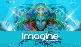imagine-music-fest-header