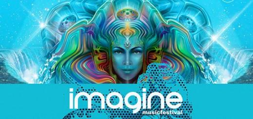 imagine-music-fest-header