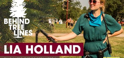 lia-holland-profile-pic