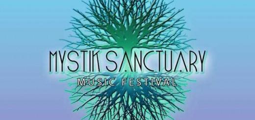 mystik-sanctuary-header