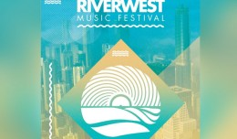 riverwest-header-2014