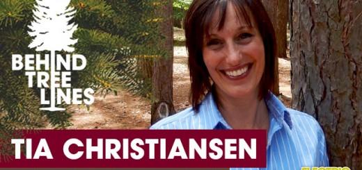 tia-christiansen-profile-pic
