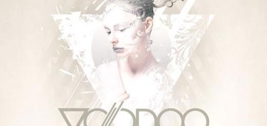 voodoo-header-2014