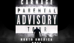 carnage-parental-advisory-tour-header