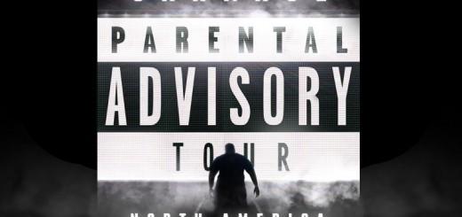 carnage-parental-advisory-tour-header