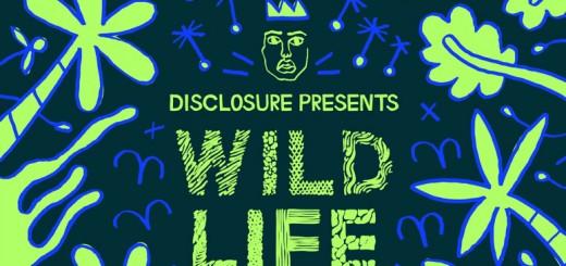 disclosure-wild-life-detroit-header
