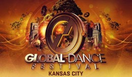 global-dance-kc-2014